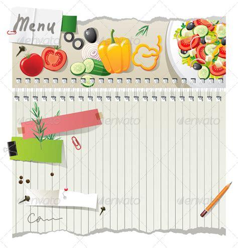 gambar background powerpoint makanan template breakfast