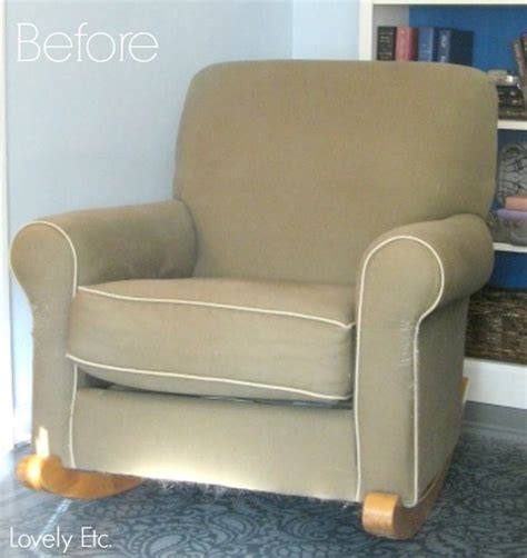 Reupholstering An Armchair by Reupholster An Armchair Can Decorate