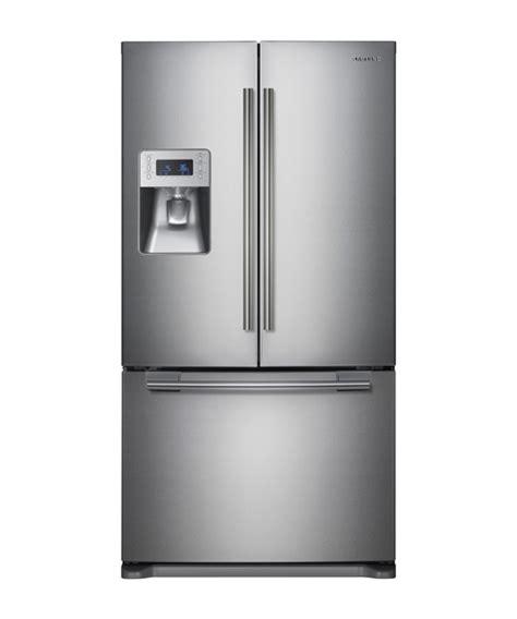 best door refrigerator door refrigerators best refrigerators