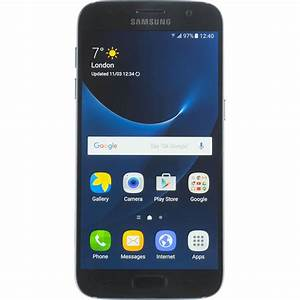 Comparatif Smartphone 2016 : test samsung galaxy s7 smartphone ufc que choisir ~ Medecine-chirurgie-esthetiques.com Avis de Voitures
