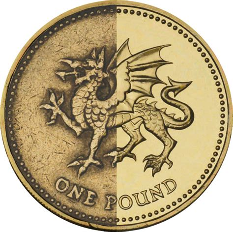 How Much Is My Coin Worth?  A Four Point Guide Change