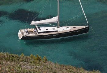 types  boats  manufacturer brand discover boating