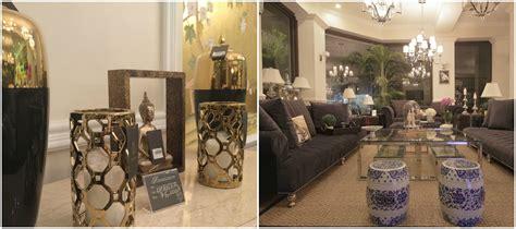 top picks  home decor   stores  interiors
