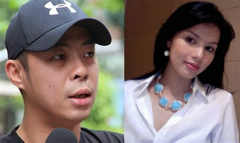 Top 5 Trending Pinay And Pinoy Scandals Most Beautiful