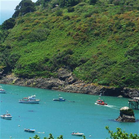 trinidad california trinidad tourism lodging