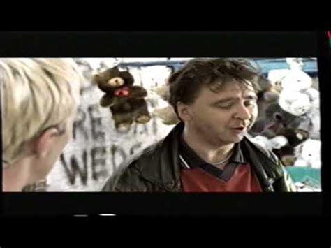 UK Rental VHS Trailer Reel: Solo (1997 Columbia TriStar ...