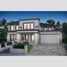 House Design Waldorf Grange  Porter Davis Homes  Home