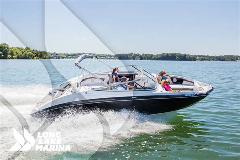 Yamaha Jet Boat Reviews 2016 by 2017 Yamaha Review 2017 Yamaha Boat Review