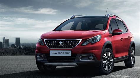 full range of peugeot cars peugeot 2008 range busseys new peugeot cars in norfolk