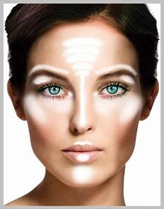124 Best Images About Highlighting    Contouring