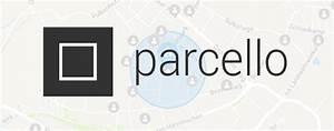 Sendungsverfolgung Ohne Sendungsnummer : parcello sendungsverfolgung mit voraussichtlicher zustellzeit iphone ~ Eleganceandgraceweddings.com Haus und Dekorationen