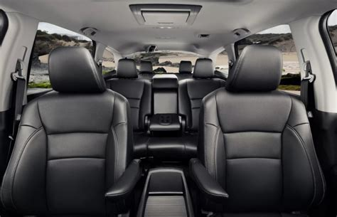 Check spelling or type a new query. New 2022 Honda Pilot Special Edition Automatic Performance ...