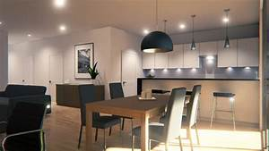 unreal engine tutorials gt creating an interior walkthrough With interior designing course in 3ds max