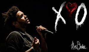 XO til we overdose... by eight-wonder on DeviantArt