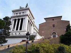 Santa Maria in Aracoeli Wikipédia, a enciclopédia livre