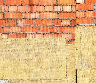 isolation exterieure credit d impot devis isolation thermique ext 233 rieur ite