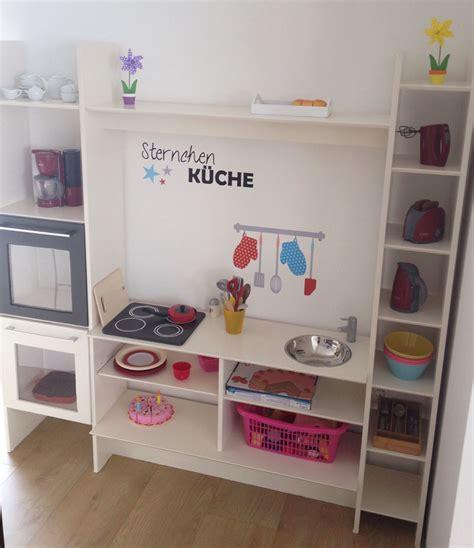 ikea kitchen island hack ikea kinderzimmer deko blatt nazarm com