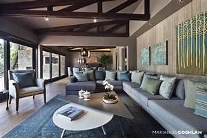 Wandfarbe Für Wohnzimmer : finde die perfekte wandfarbe f r dein wohnzimmer ~ One.caynefoto.club Haus und Dekorationen