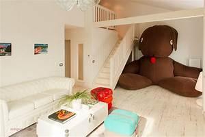 Sankt Peter Ording Beach Hotel : beach motel st peter ording ~ Bigdaddyawards.com Haus und Dekorationen