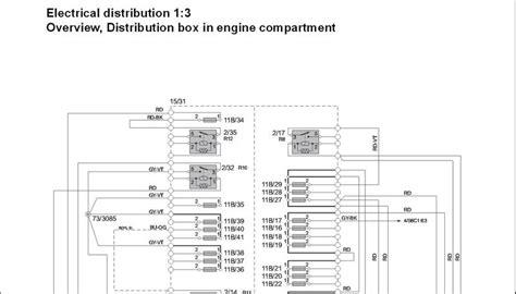 volvo workshop service manual xc90 xc70 xc60 v90 v70 xc