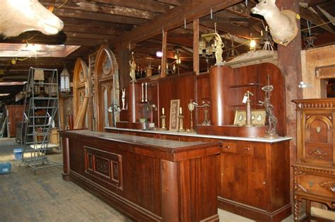 Home Bar Merchandise by Bars For Sale Deals On 1001 Blocks