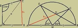 Kantenlänge Eines Würfels Berechnen : g 42 trigonometrie im allgemeinen dreieck ~ Themetempest.com Abrechnung