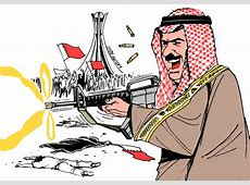 Islam, Terrorism and Hypocrisy US Imperialism in the