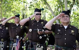 Northwest Indiana honors fallen soldiers on Memorial Day ...