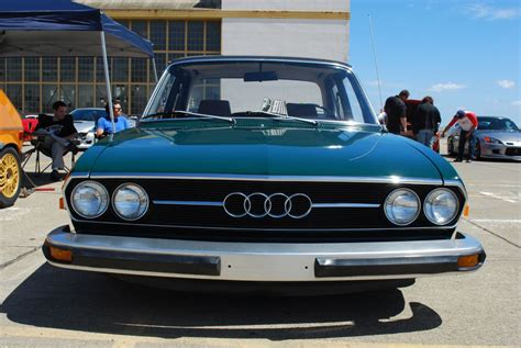 Images For Audi 100