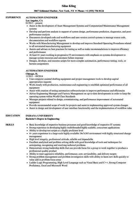 web integrator technician resume mt home arts