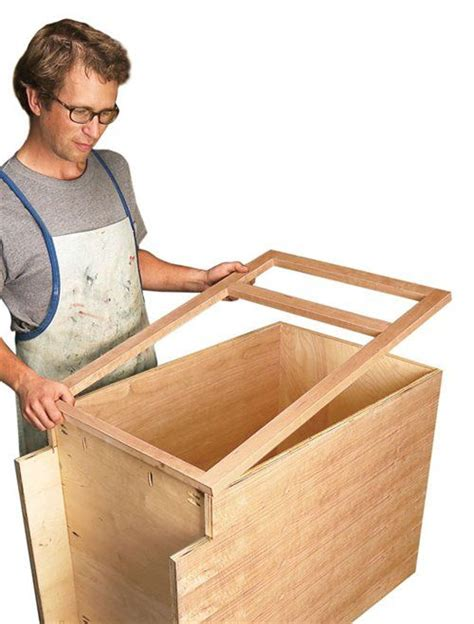 american woodshop plans woodworking projects plans