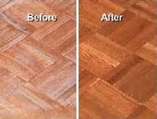 handscraped hardwood floor cleaner clean restore floors