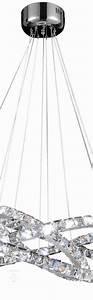 Stunning Chandelier LOLO MISS MILLIONAIRESS'S BOUTIQUE