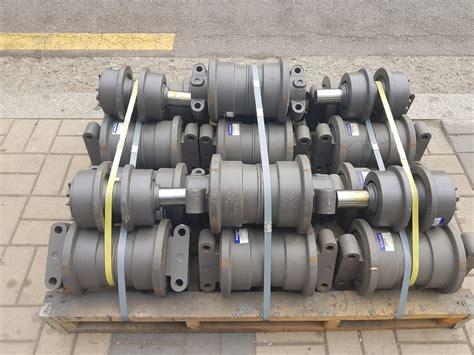 volvo excavator parts parts supply miami
