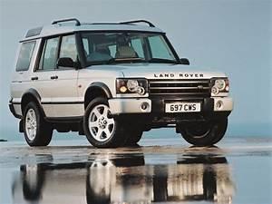 Land Rover Discovery Occasion : land rover discovery 2 essais fiabilit avis photos prix ~ Medecine-chirurgie-esthetiques.com Avis de Voitures
