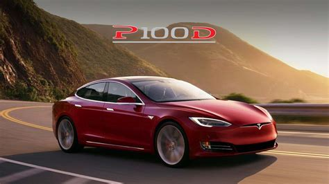 Download Are Tesla Cars Electric Or Gas Background