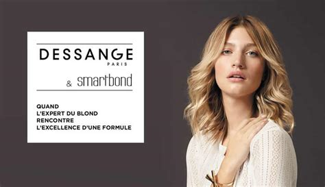 Salon de coiffure Lyon Croix Rousse   DESSANGE
