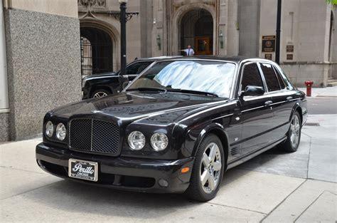 Bentley, Bugatti, Lamborghini, Maserati And Rollsroyce Of