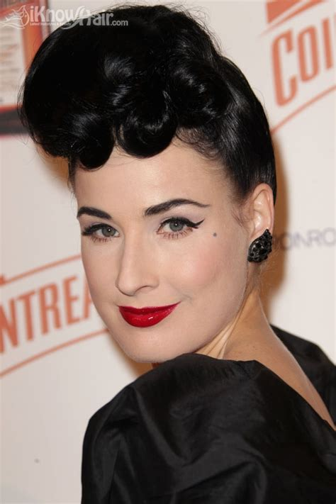 1940s Hairstyles Updo by 1940s Hairstyles For Hair For Hair How To