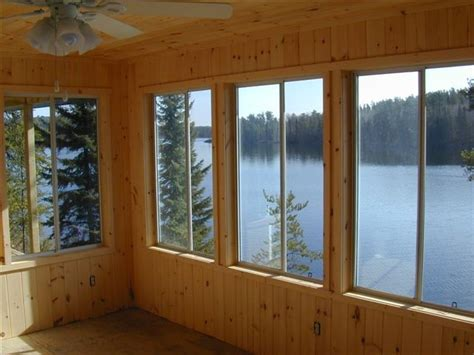 chion windows siding patio rooms three seasons room needs a wood burning stove