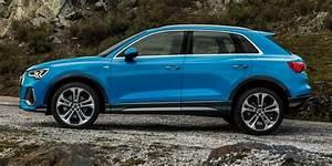Nouveau Q3 Audi : audi q3 ~ Medecine-chirurgie-esthetiques.com Avis de Voitures