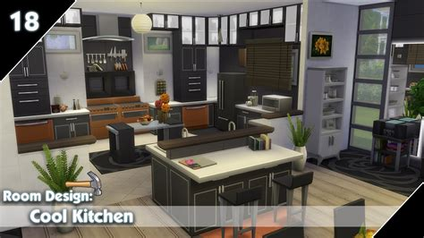 living room ideas for small apartment the sims 4 room design cool kitchen