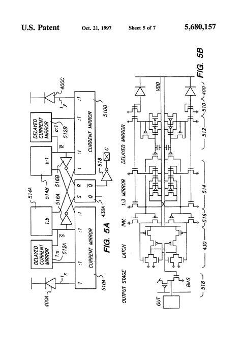 circuit diagram wiring library