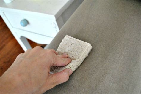 How To Clean Microfiber by How To Clean Microfiber With Professional Results