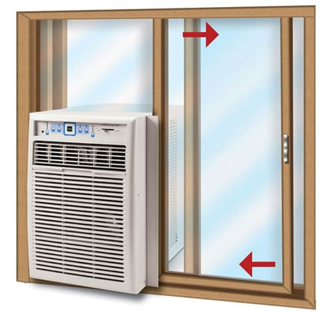 top  casementvertical window air conditioner buying