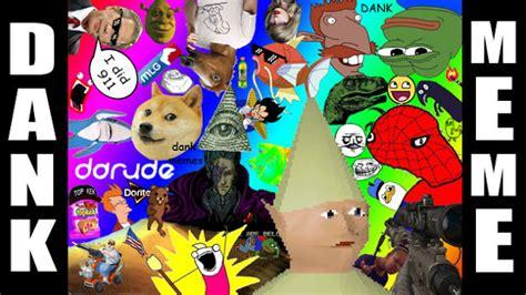 Collage Meme - activity shipping trash
