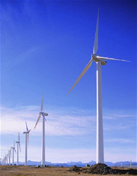 Ветряные электростанции типы принципы работы преимущества.