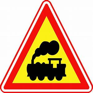 File:Korean Traffic sign (Railway Crossing).svg - Wikipedia
