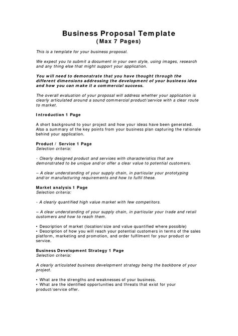 informal proposal images  pinterest proposal