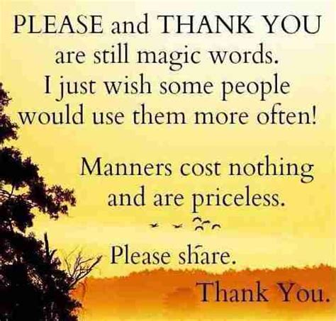 Just Saying Thank You Quotes Quotesgram